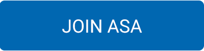 Button linking to information about joining ASA