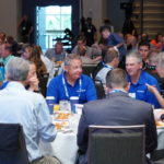 State of the Industry Breakfast