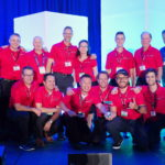 ICAST best of category winners