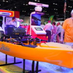 Hobie watercraft