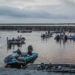 ICAST Cup boats ready for take-off