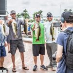 ICAST Cup team