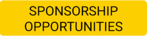 Sponsorship Opportunity button